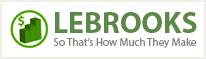 LeBrooks