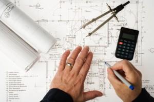 engineer, planning