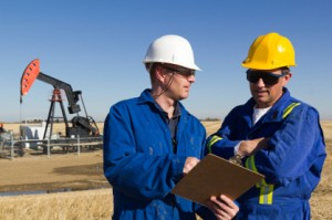 petroleum-engineer-careers