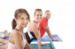 yoga-job-seekers